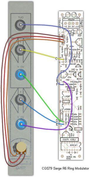 File:Cgs wire cgs79v11 ring.jpg