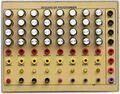 Cgs panel cgs59 prog.jpg